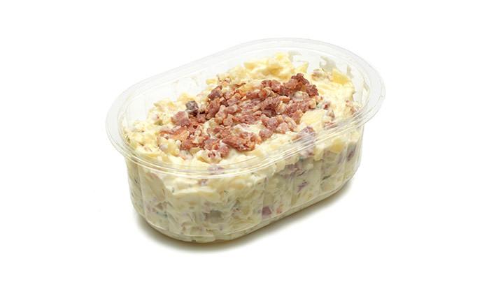 Kartoffel Salade 600g