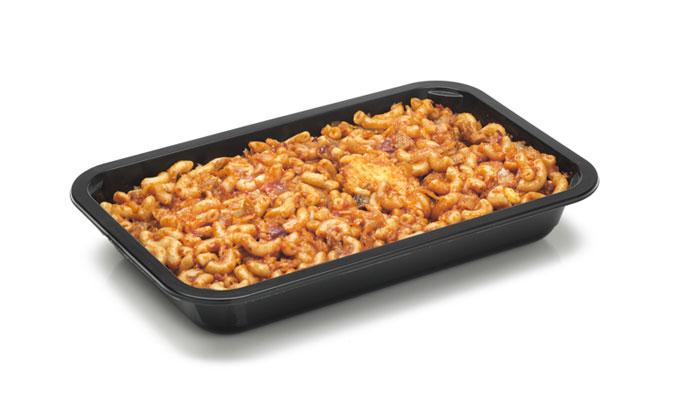 Macaroni 750 gram