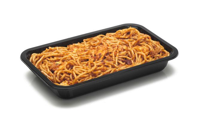 Spaghetti 750 gram