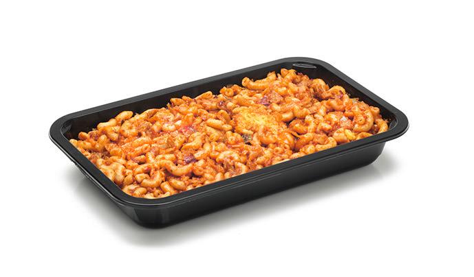 Macaroni 750g