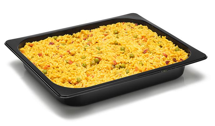 Paella 2kg