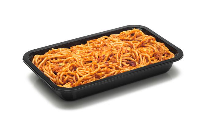 Spaghetti 750g